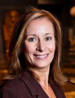 Melinda Hartwig