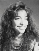 Marla Greenblatt