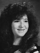 Wendy Posnock