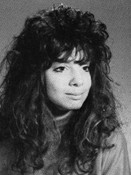 Gina Russomanno