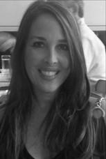 Erin Allison