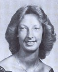 Debra Dalton