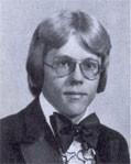 Steve Dorsey