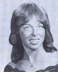 Lori Dubose