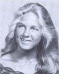 Michele Duncan