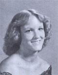Susan Hawk