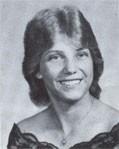 Trina Holt