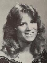 Tammy Pierson