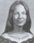 Stacy Schenkel