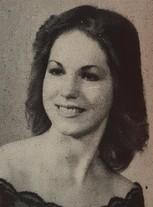 Amy Terhune