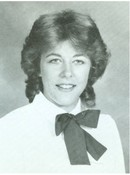 Wendy Kehle