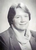 Robin Hardin