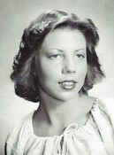 Delaine Richardson