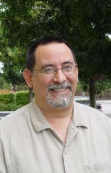 Patrick Amaral