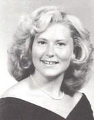 Gabi Keller