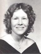 Melanie Baker