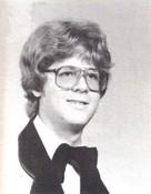 Gary Heerd