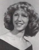 Mary Linton