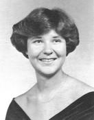 Susan Suholet