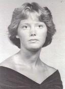 Pam Akerman