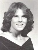 Carrie Beazel