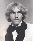 Mike Englebrecht
