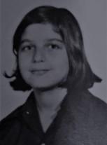 Diane Gouker