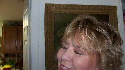 Cheryl Reid