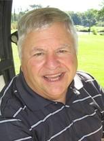 Dennis Sibillia