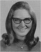 Arlyene Clark