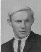 Robert Huff