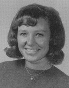 Jeannette Scirica (Mulligan)