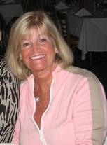 Cathie Wilson