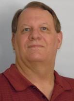 Randy Epstein