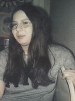 Debra Scalzo