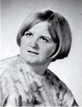 Deborah Carroll-Klug