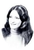 Linda Barry Bestor