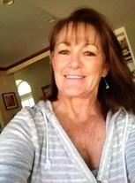 Linda Pearlstein
