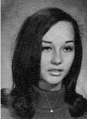 Kathy Olson (Jorgensen)