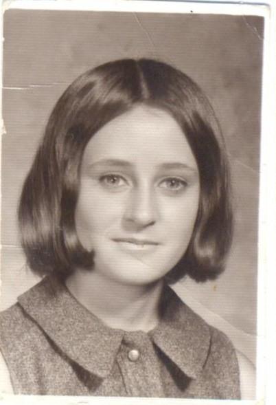 Joan Pelletier