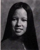 Judy Lay (Krueger)