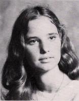 Darlene Gaylord