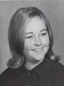 Kay Bell (Schmidt)