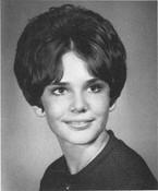 Michelle Blanchard