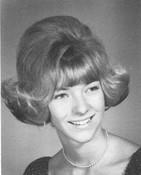 Beverly Koester
