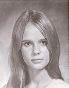 Mary Christina Moberg