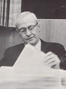 Mr. William Crocker
