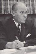 Mr. Robert Wallis