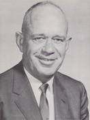 Mr. Bill Miller