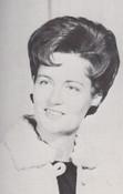 Mrs. Dora Taylor